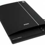 Epson-Perfection-V330-Photo