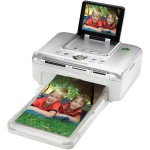 sublimation_printer